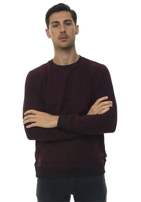 Sweatshirt BOSS | 20000055 | STADLER-50412523604