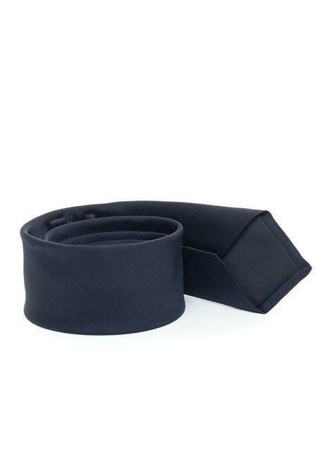 Cravatta BOSS | 20000054 | TIE6-50419333402