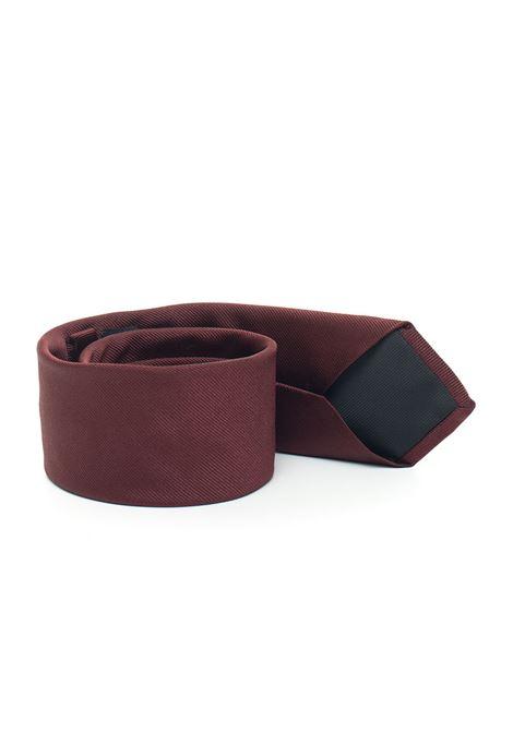 Cravatta BOSS | 20000054 | TIE6-50419333604