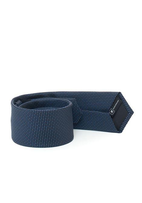 Tie BOSS | 20000054 | TIE6-50419615403