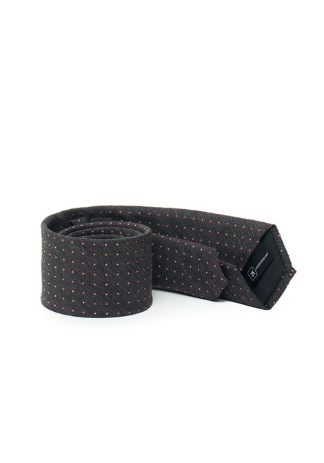 Cravatta BOSS | 20000054 | TIE6-50419651030