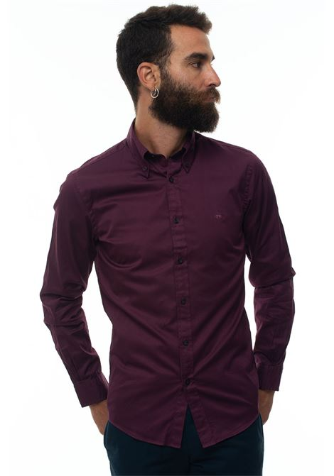 Casual shirt Brooks Brothers | 6 | 142893FIG
