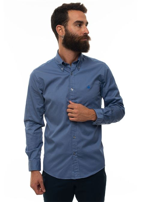 Casual shirt Brooks Brothers | 6 | 142894MARLIN