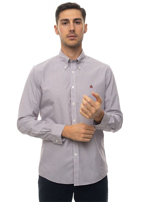 Camicia casual Brooks Brothers | 6 | 146340ALT ST
