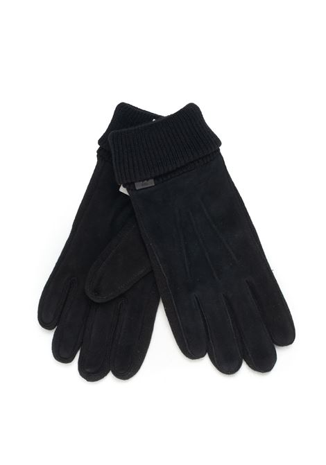 Gloves Brooks Brothers | 34 | 150883CAVIALE