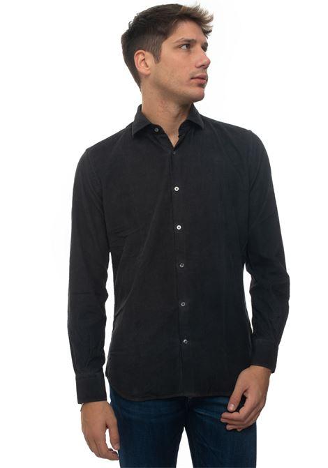 Camicia casual Brooksfield   6   202A-Q1297231