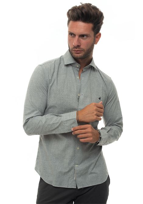 Casual shirt Brooksfield | 6 | 202I-Q240V0032