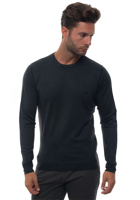Round-neck pullover Brooksfield | 7 | 203C-O0010135