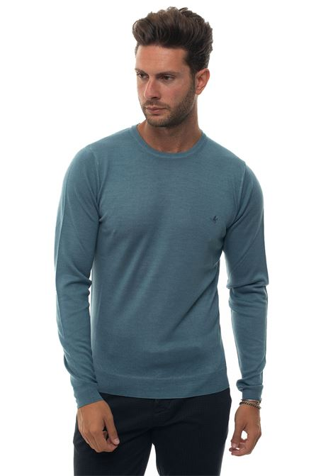 Round-neck pullover Brooksfield | 7 | 203C-O0010815
