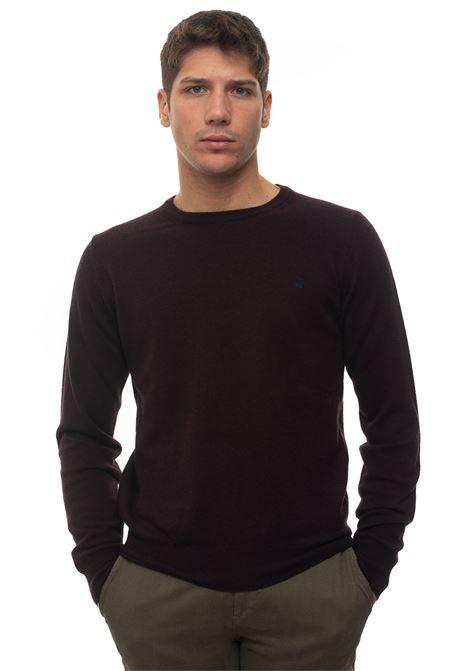 Round-neck pullover Brooksfield | 7 | 203E-K030V0132