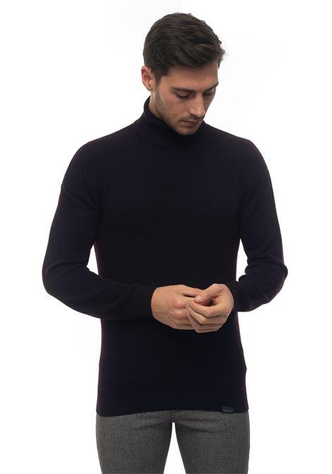 Turtleneck pullover Brooksfield | 7 | 203F-W027V0036