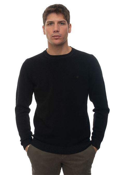 Round-neck pullover Brooksfield | 7 | 203G-K016V0042