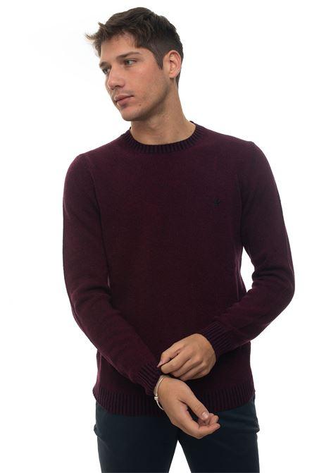 Round-neck pullover Brooksfield | 7 | 203G-K016V0045