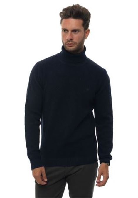 Turtleneck pullover Brooksfield | 7 | 203G-K024V0044