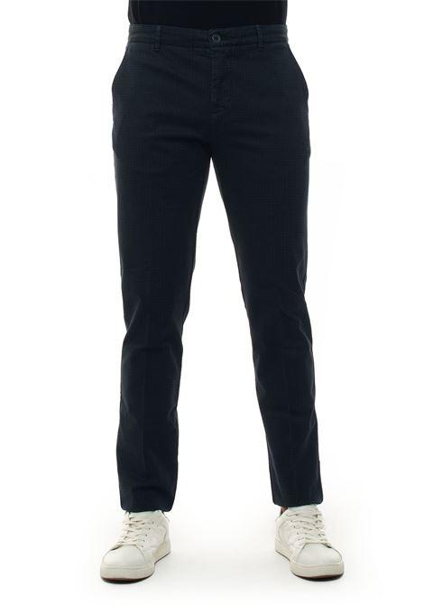 Pantalone modello chino Brooksfield | 9 | 205A-C1347179