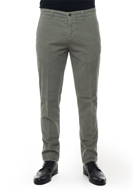 Pantalone modello chino Brooksfield | 9 | 205A-C1417112