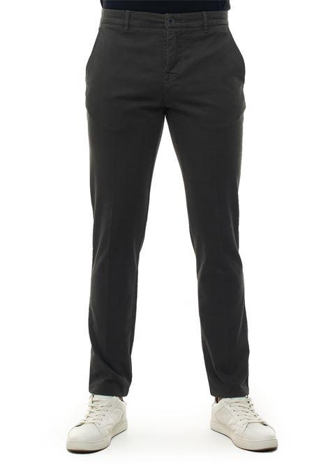 Pantalone modello chino Brooksfield | 9 | 205A-C1470142