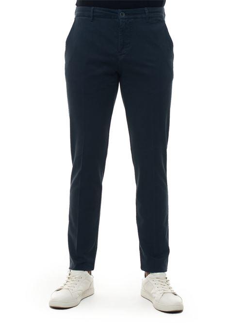 Pantalone modello chino Brooksfield | 9 | 205A-C1477179