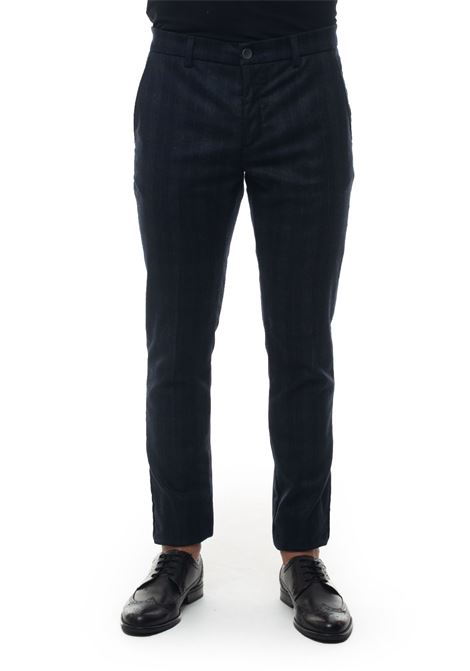 Trousers with slip pocket Brooksfield | 9 | 205A-K028V0032