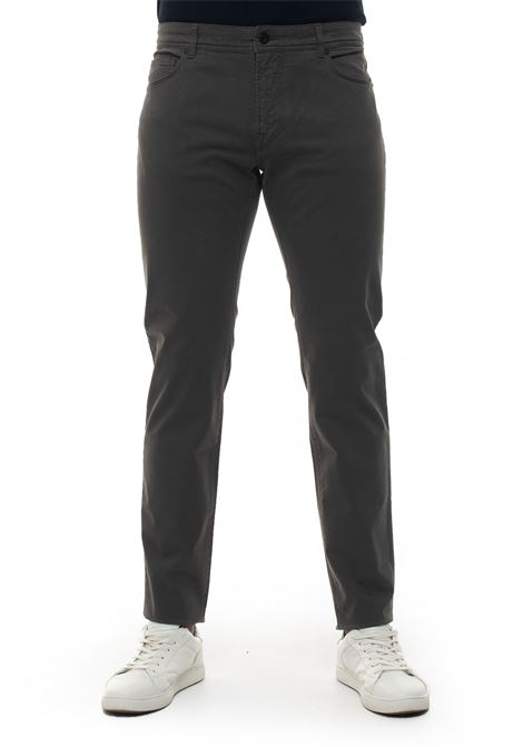 5-pocket trousers Brooksfield | 9 | 205D-C0550142