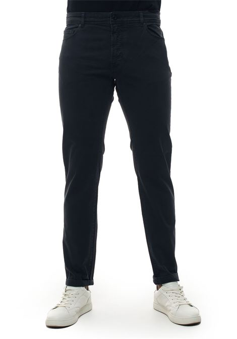 5-pocket trousers Brooksfield | 9 | 205D-C0550816