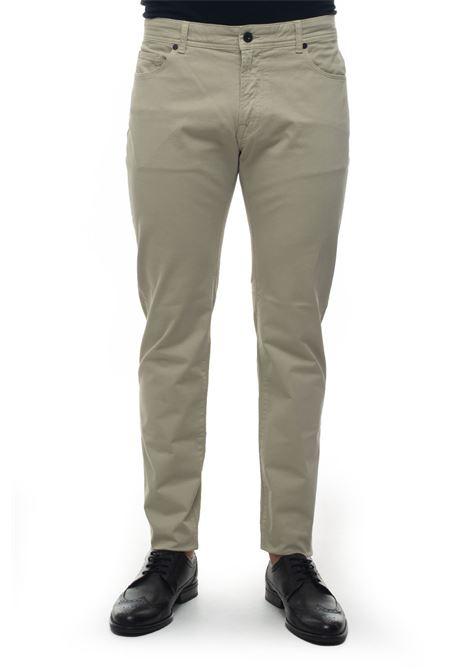 5-pocket trousers Brooksfield | 9 | 205D-C0550965
