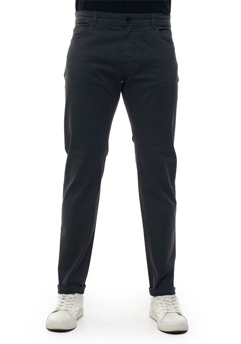 5-pocket trousers Brooksfield | 9 | 205D-C0557231