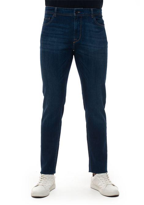 Jeans Brooksfield | 24 | 205D-H057V0031
