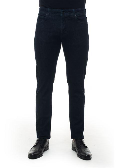 Jeans Brooksfield | 24 | 205D-H059V0031