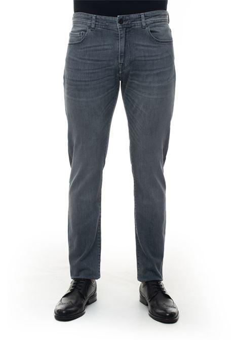 Jeans Brooksfield | 24 | 205D-H061V0031