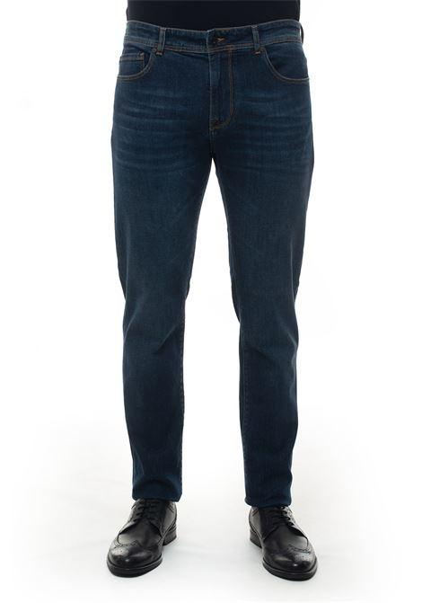 Jeans Brooksfield | 24 | 205D-H064V0032