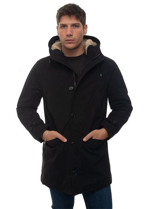 Coat Brooksfield | 20000057 | 207K-B0079102