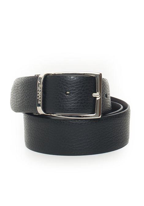 Reversible belt Canali | 20000041 | 50-KA00107110