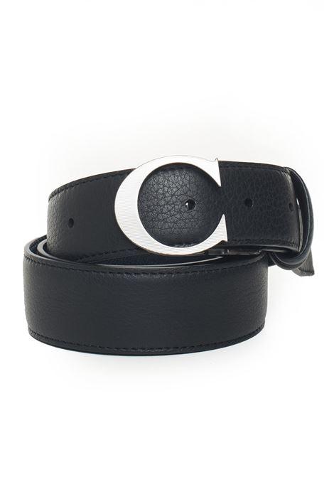 Reversible belt Canali | 20000041 | 50-KA00226110