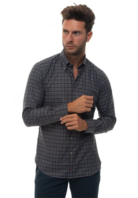 Camicia casual Carrel | 6 | 420-55451