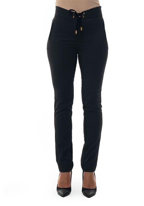 Pantaloni da donna Cavalli Class | 9 | A1IUA107-91179899