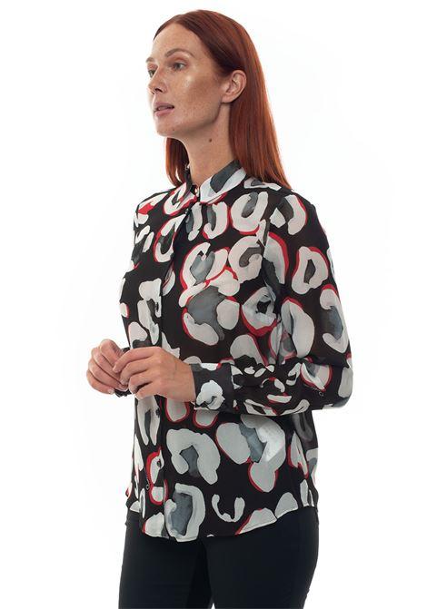 Camicia da donna Cavalli Class | 6 | B0IUA618-94966899
