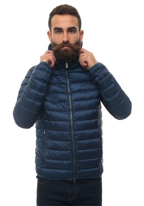 Franklin quilted jacket Ciesse Piumini | -276790253 | 193CFMJ00062-N021D03044