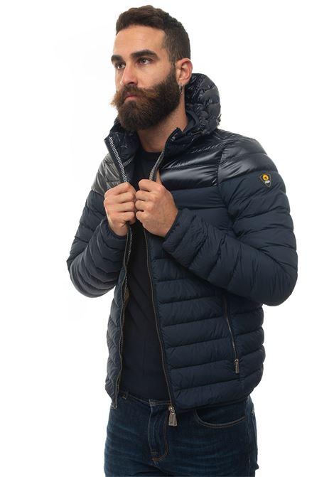Franklin quilted jacket 100gr Ciesse Piumini | -276790253 | 193CFMJ00062-N5210D3013