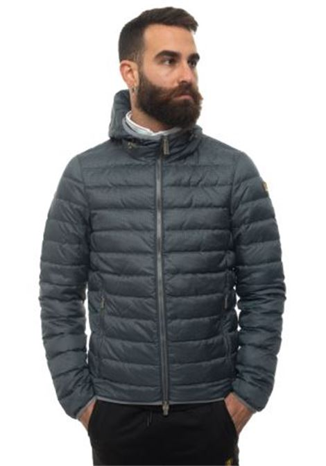 Franklin quilted jacket 100gr Ciesse Piumini | -276790253 | 193CFMJ00062-P2210DP429