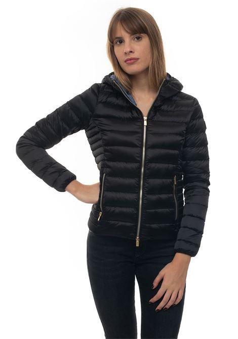 Aghata quilted jacket Ciesse Piumini | -276790253 | 193CFWJ02098-N0510D2013