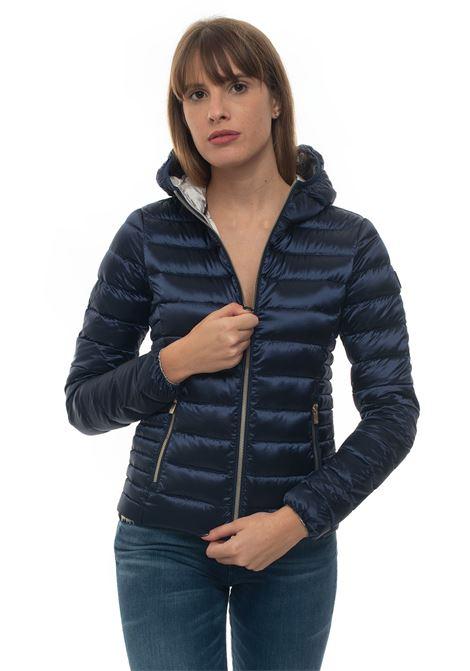 Aghata quilted jacket Ciesse Piumini | -276790253 | 193CFWJ02098-N0510D3639