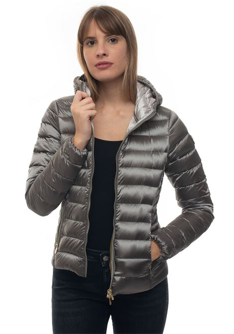 Aghata quilted jacket Ciesse Piumini | -276790253 | 193CFWJ02098-N0510D9329