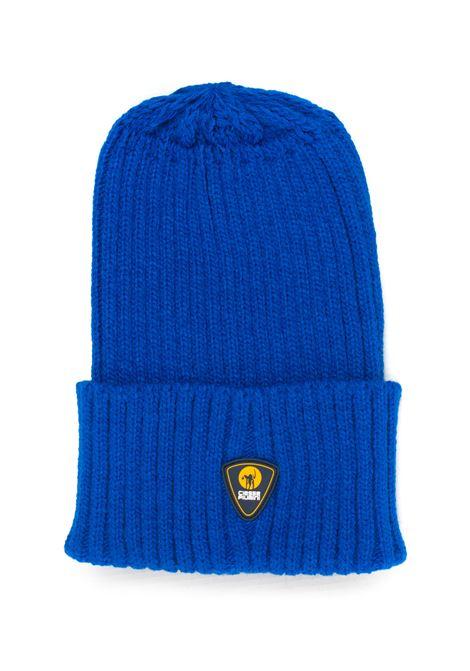 Monty english rib hat pattern Ciesse Piumini | 5032318 | 194CPMA01068-A0120X327X