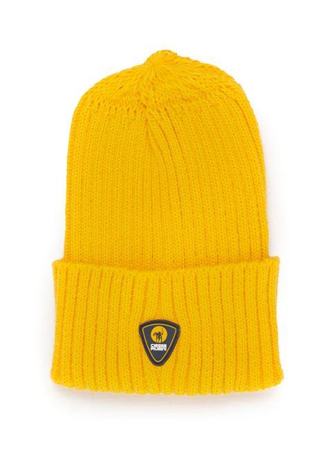 Cappello a costa inglese monty Ciesse Piumini | 5032318 | 194CPMA01068-A0120X601X