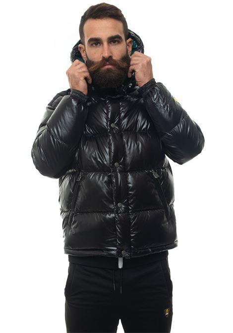 Koby quilted jacket Ciesse Piumini | -276790253 | 194CPMJ01159-N6111D2014