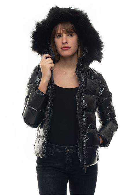 Katiusha Short harrington jacket Ciesse Piumini | -276790253 | 194CPWJ02239F-N6510D201X