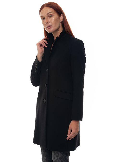 Cappotto 3 bottoni Cinzia Rocca | 17 | S236001-49F51