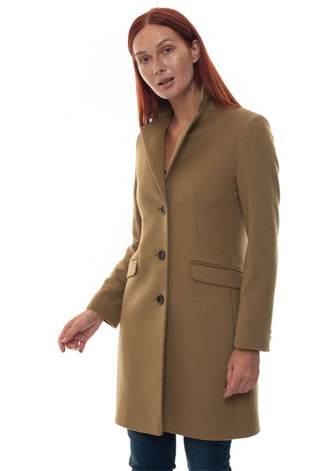 Coat with 3 buttons Cinzia Rocca | 17 | S236001-49F59