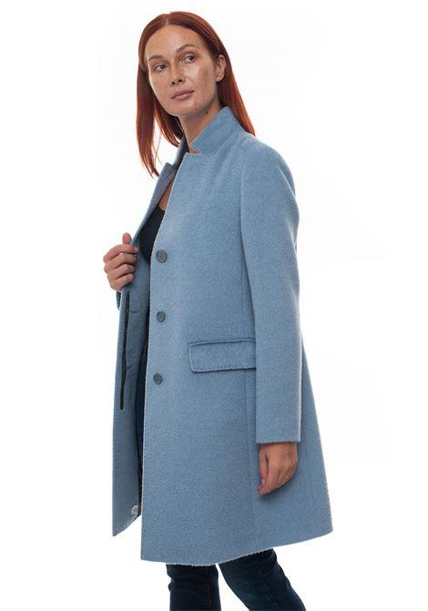 Classical coat Cinzia Rocca | 17 | S520004-49H411